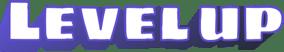 Atom_brand_logo-01@3x (1)
