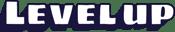 Atom_brand_logo-01@3x