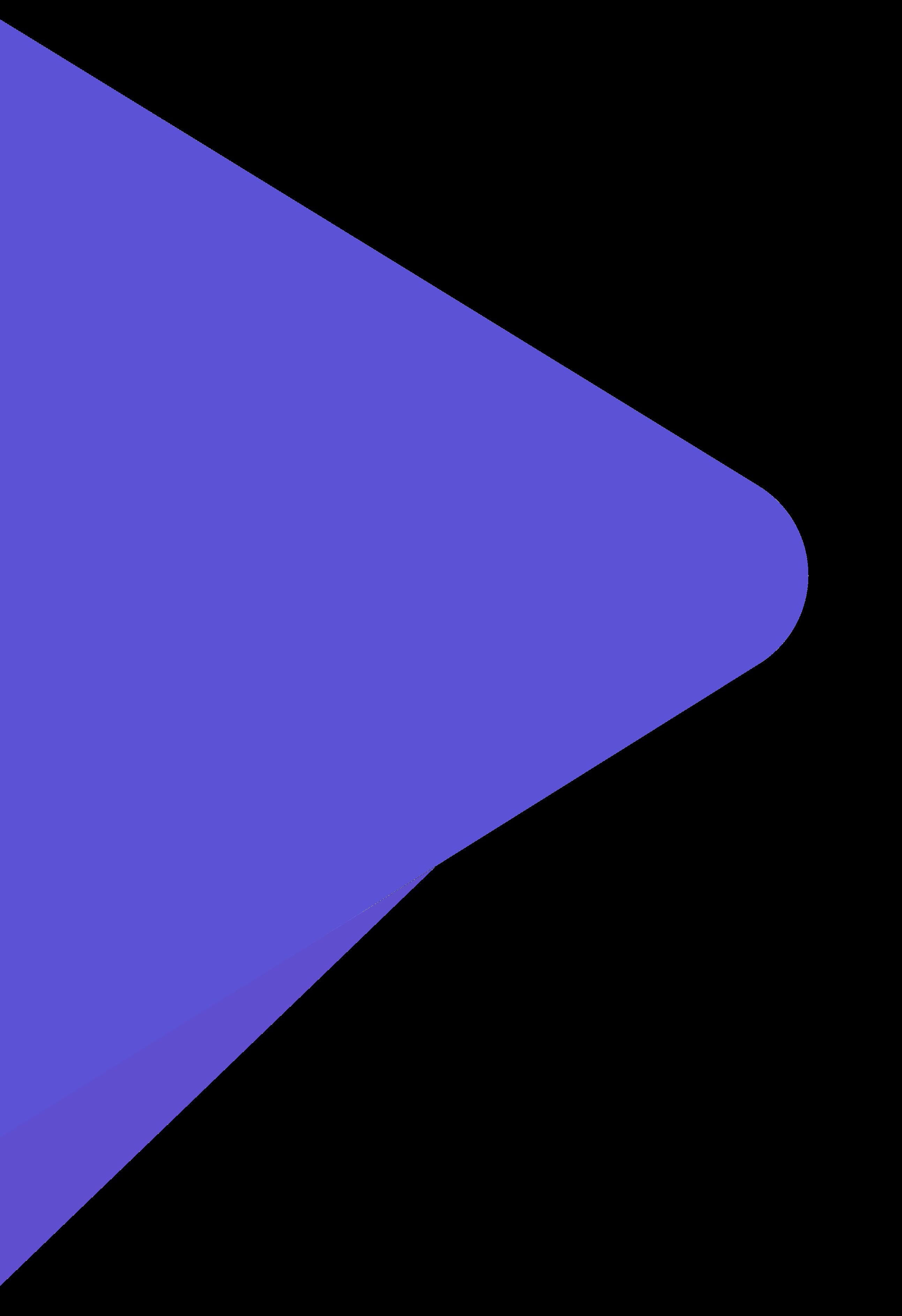 triangle-no-margin